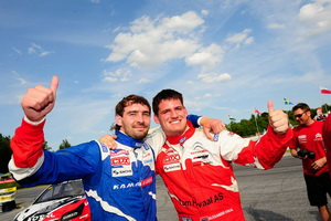 EC12-Austria Timur and Alex after the doubble victory.jpg
